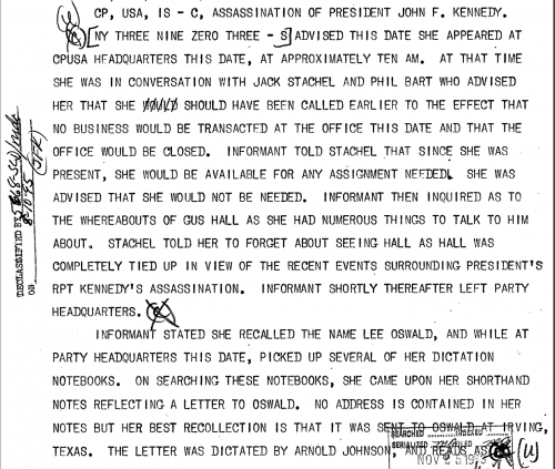 https://www.archives.gov/files/research/jfk/releases/docid-32166403.pdf