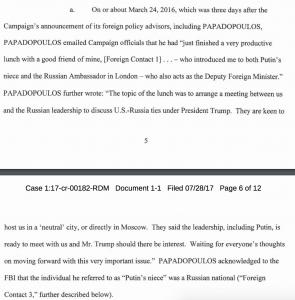 https://assets.documentcloud.org/documents/4163404/Papadopoulos-Complaint-2017-07.pdf