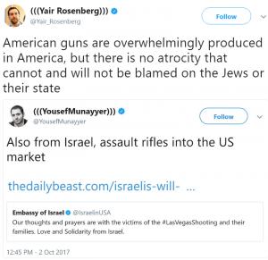 https://twitter.com/Yair_Rosenberg/status/914916699144687621