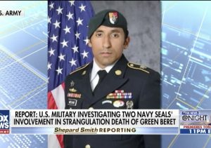 http://www.foxnews.com/us/2017/11/13/green-beret-killed-in-mali-discovered-seals-illicit-cash-scheme-report-says.html