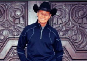 http://www.nealmccoy.com/2017/03/neal-mccoys-favorite-hits-available-today/