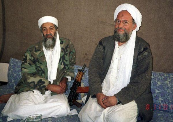 https://commons.wikimedia.org/wiki/File:Hamid_Mir_interviewing_Osama_bin_Laden_and_Ayman_al-Zawahiri_2001.jpg