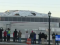 Weather Channel's Attempt to Film Georgia Dome Implosion Goes Hilariously Awry