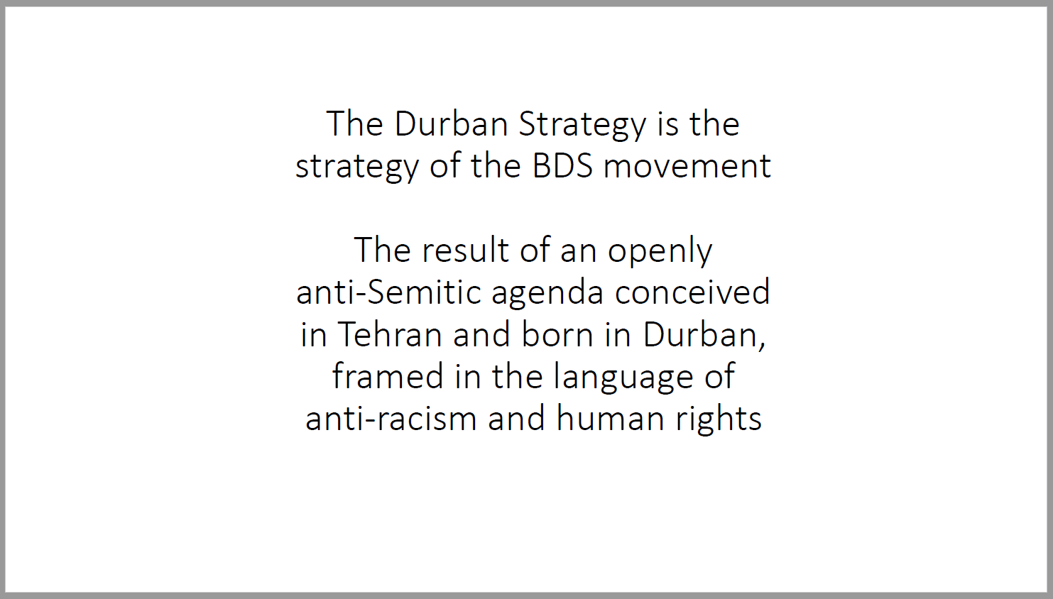 bds-history-durban-boycott-call-is-bds