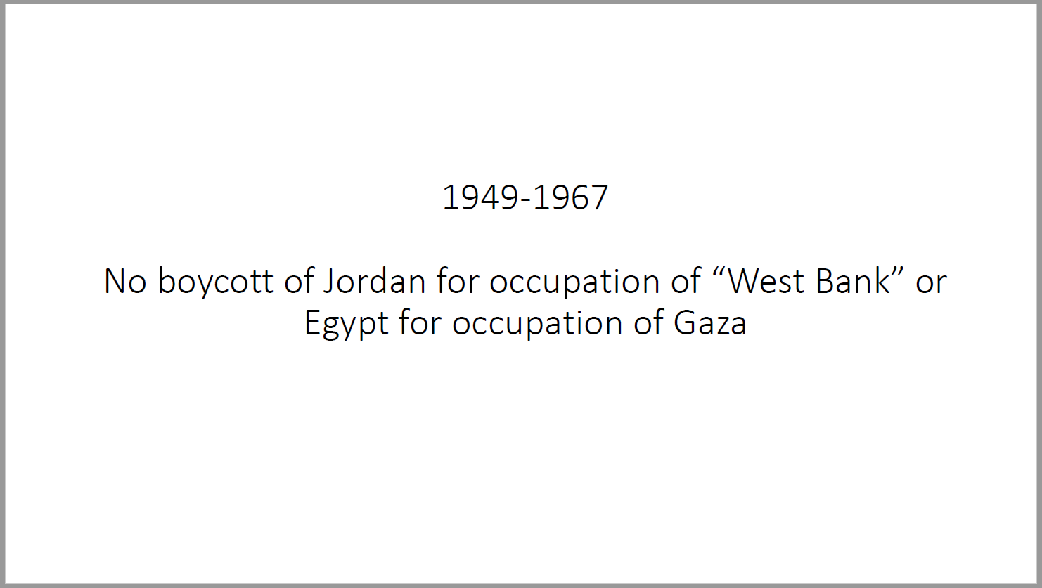 bds-history-slide-arab-league-no-boycott-jordan-egypt