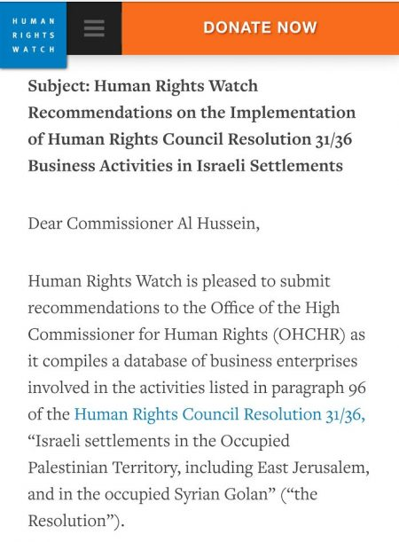 https://www.hrw.org/news/2016/11/21/human-rights-watch-recommendations-implementation-human-rights-council-resolution-31