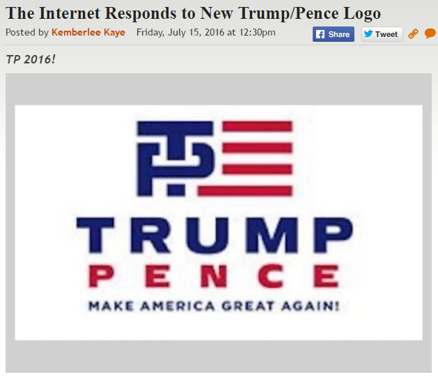https://legalinsurrection.com/2016/07/the-internet-responds-to-new-trumppence-logo/