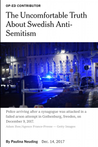 https://web.archive.org/web/20171215001055/https://www.nytimes.com/2017/12/14/opinion/sweden-antisemitism-jews.html?mtrref=www.google.com&assetType=opinion