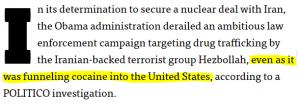 https://www.politico.com/interactives/2017/obama-hezbollah-drug-trafficking-investigation/