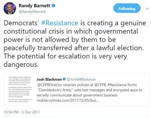 https://twitter.com/RandyEBarnett/status/938255818742468609