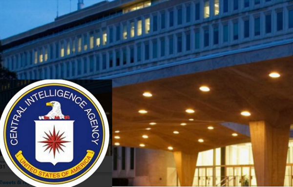 https://twitter.com/CIA