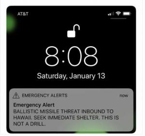 https://en.dopl3r.com/memes/dank/ballistic-missile-threat-inbound-to-hawaii-seek-immediate-shelter-this-is-not-a-drill-att-ui-808-saturday-january-13-emergency-alerts-now-emergency-alert-ballistic-missile-threat-inbound-to-hawaii-seek-immediate-shelter-this/192258