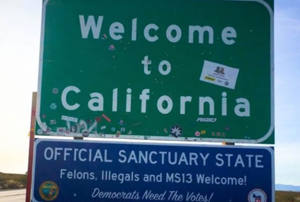 LI-74-Welcome-to-California-620x418.png