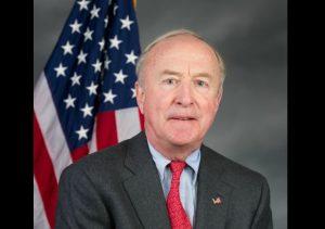 https://upload.wikimedia.org/wikipedia/commons/7/7b/Rodney_Frelinghuysen_official_photo%2C_114th_Congress.jpg
