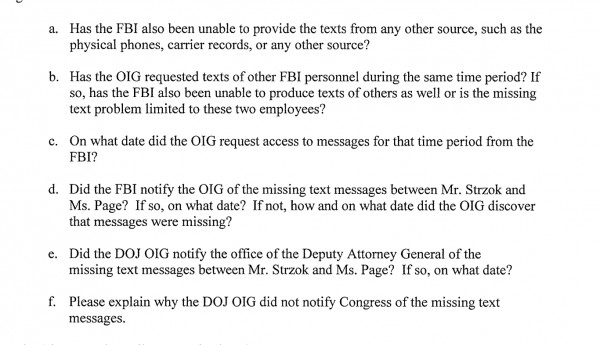 https://www.judiciary.senate.gov/imo/media/doc/2018-01-23%20RHJ%20CEG%20to%20Horowitz%20(DOJ%20OIG)%20re%20Strzok%20Page%20text%20messages.pdf