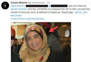 https://www.haaretz.com/middle-east-news/palestinians/twitter-account-blacklisting-pro-palestinian-activists-deactivated-1.5850607