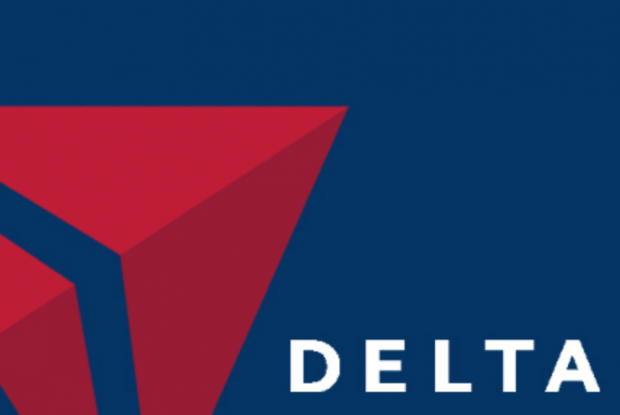 Delta Air Lines is reconsidering its discounts for 'politically divisive' groups