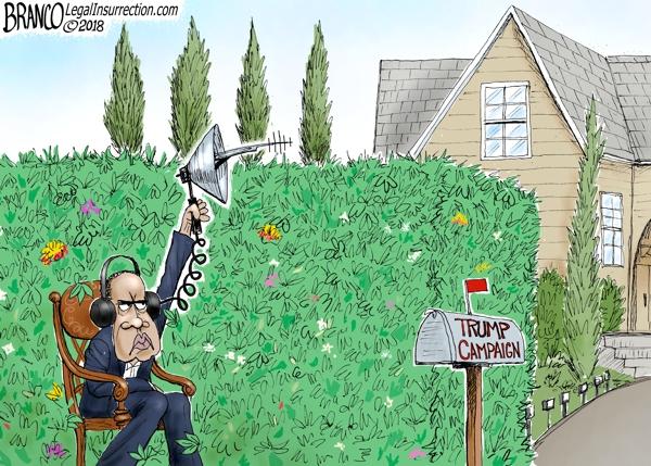 [Image: Obama-Portriat-600-LI.jpg]