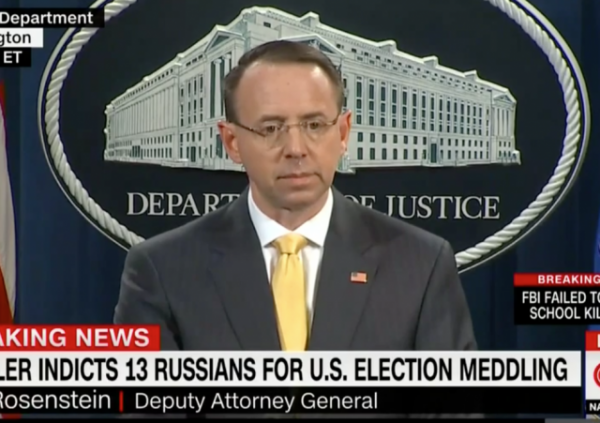 http://dailycaller.com/2018/02/16/rosenstein-no-collusion-american-not-knowing-participant/?utm_medium=push&utm_source=daily_caller&utm_campaign=push