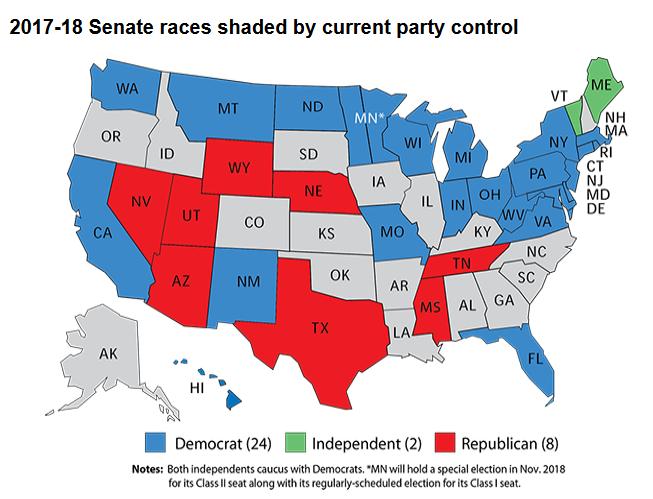 http://www.centerforpolitics.org/crystalball/2018-senate/