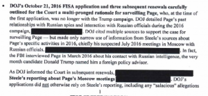 https://www.scribd.com/document/372310077/Democratic-rebuttal-to-GOP-FISA-memo#from_embed