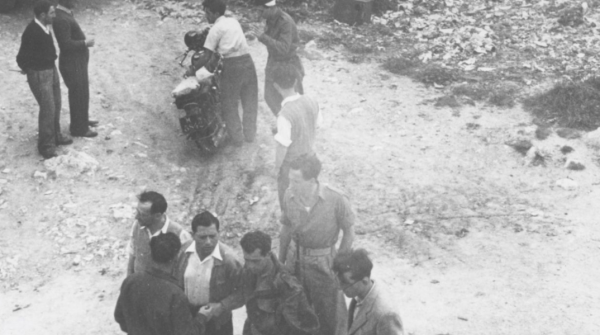 what really happened in deir yassin village in 1948 The false story of atrocities in the battle for deir yassin in1948 is a typical  example  here in mr begin's own words is what actually happened –  excerpted from his book  of the events that took place in the arab village of deir  yassin in 1948.