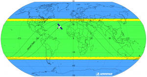 http://www.aerospace.org/cords/reentry-predictions/tiangong-1-reentry/