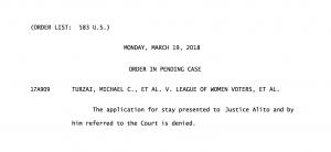 https://www.supremecourt.gov/orders/courtorders/031918zr_p8k0.pdf