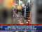 "Chicago: ""Walk-out"" Day High School Students Trash Walmart"