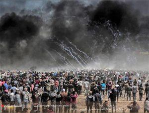 https://twitter.com/qassam_arabic12/status/982265429115551744