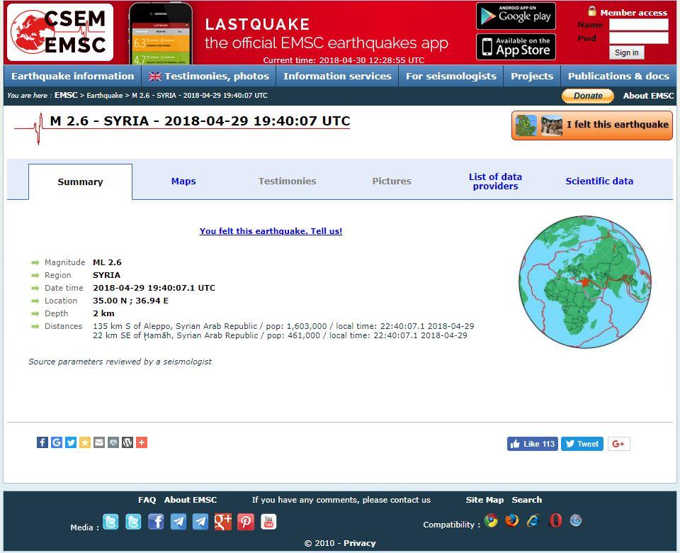 https://www.emsc-csem.org/Earthquake/earthquake.php?id=662356