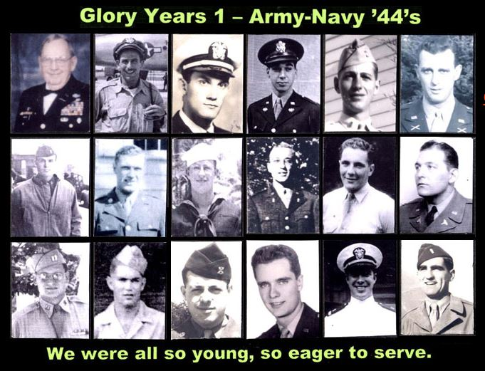 http://cuclassof44.org/Pages/glory_years1/glory_years_001.html