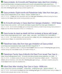 https://www.google.com/search?q=gaza+infant+inhale+tear+gas&oq=gaza+infant+inhale+tear+gas&aqs=chrome..69i57.9879j0j4&sourceid=chrome&ie=UTF-8