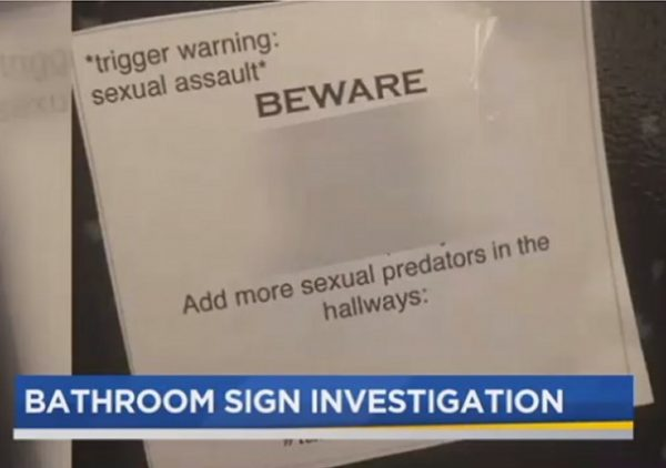 http://www.kptv.com/clip/14313348/signs-posted-in-grant-high-school-bathrooms-accusing-students-of-sexual-assault