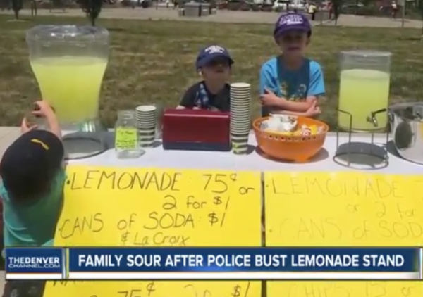 https://www.thedenverchannel.com/news/local-news/stapleton-neighbor-calls-police-on-boys-memorial-day-weekend-lemonade-stand