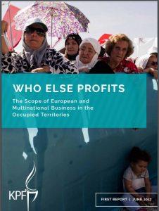 http://www.ngo-monitor.org/nm/wp-content/uploads/2017/06/WhoElseProfits_final.pdf