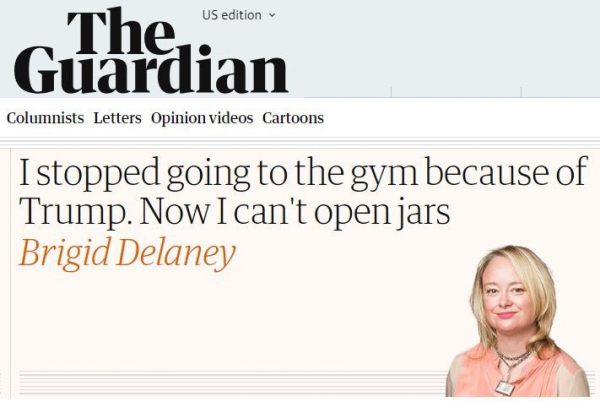 https://www.theguardian.com/commentisfree/2018/jul/05/i-stopped-going-to-the-gym-because-of-trump-now-i-cant-open-jars