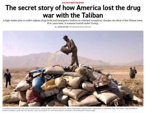 https://www.politico.com/story/2018/07/08/obama-afghanistan-drug-war-taliban-616316