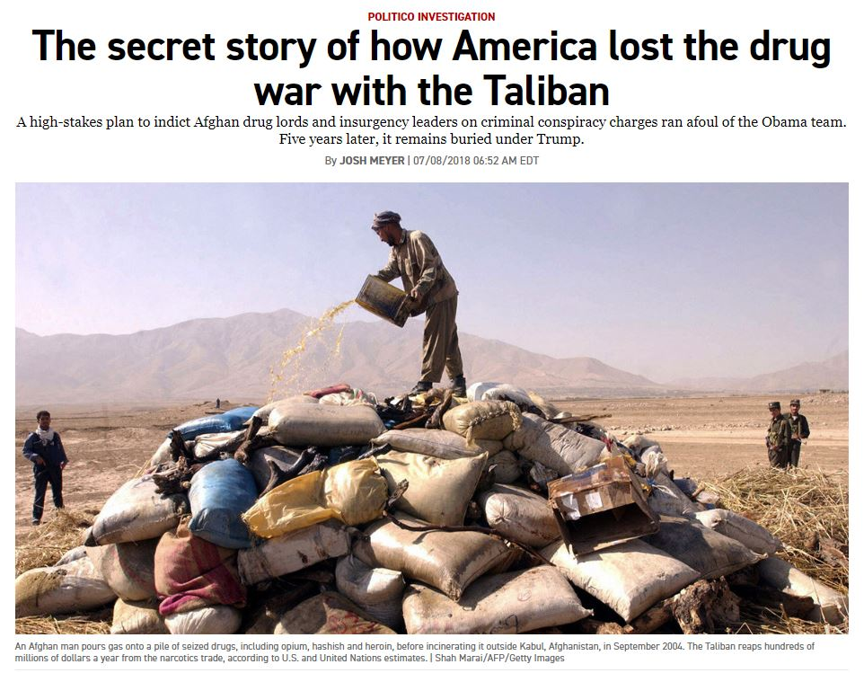 https://www.politico.com/story/2018/07/08/obama-afghanistan-drug-war-taliban-616316
