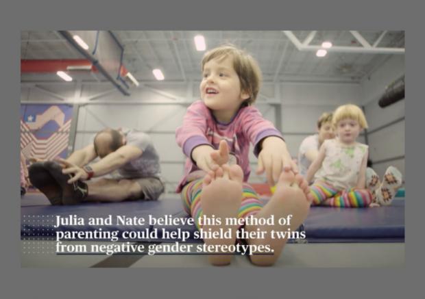 https://www.nbcnews.com/video/raising-theybies-letting-kids-choose-their-gender-1281053251894?cid=sm_npd_nn_tw_ma
