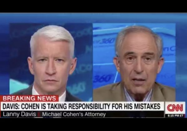 http://dailycaller.com/2018/08/22/lanny-davis-dispute-trump-tower-cohen/