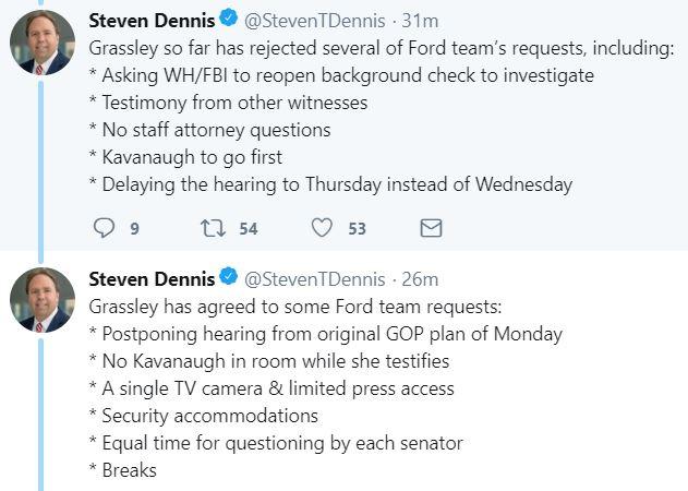 https://twitter.com/StevenTDennis/status/1043275540927533057