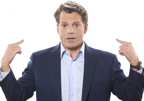 https://nypost.com/video/the-mooch-does-an-interpretive-dance-for-each-of-his-days-in-the-white-house/