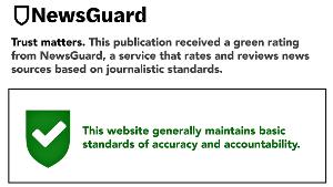 News Guard