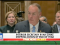 Ryan Zinke Stepping Down From Position As Secretary of the Interior