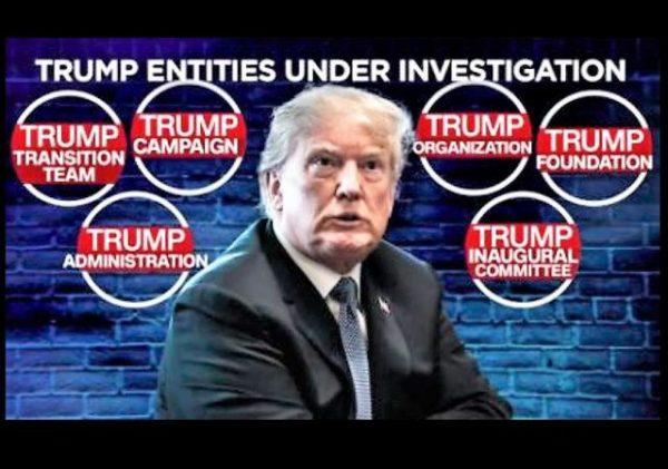 https://www.cnn.com/videos/politics/2018/12/16/trump-investigations-special-counsel-mueller-interview-newday-vpx.cnn