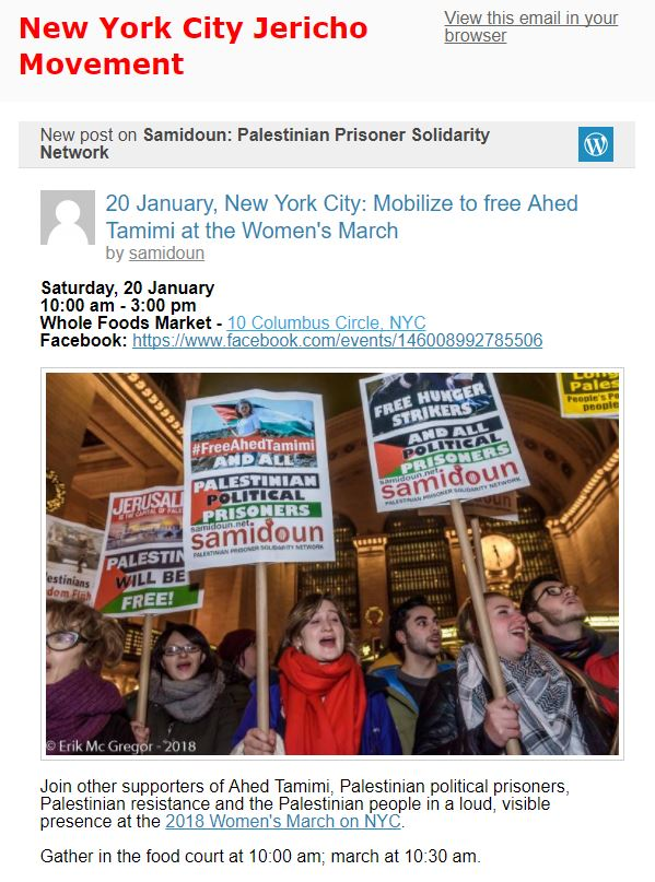 http://mailchi.mp/jerichony.org/saturday-new-york-city-mobilize-to-free-ahed-tamimi-at-the-womens-march?e=[UNIQID]