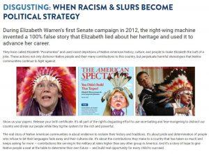 https://facts.elizabethwarren.com/fs/when-racism-become-political-strategy/