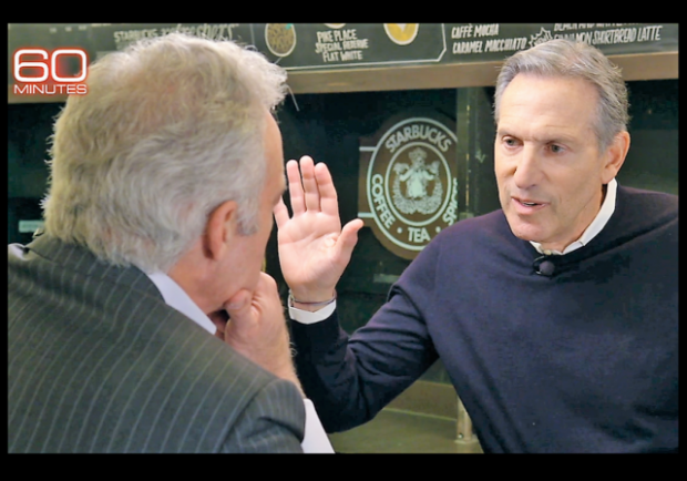 https://www.cbsnews.com/news/howard-schultz-starbucks-ceo-considering-independent-run-for-president-60-minutes/