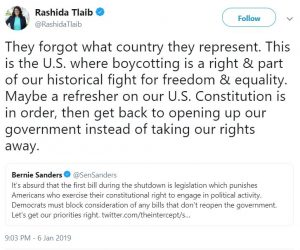 https://twitter.com/RashidaTlaib/status/1082095303325609984